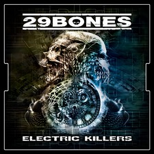 Electric%20Killers