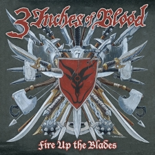 Fire%20Up%20The%20Blades
