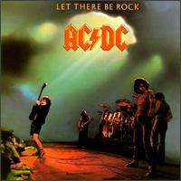 Let%20There%20Be%20Rock