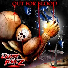 Out%20for%20Blood