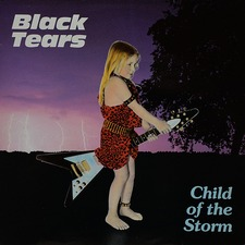 Child%20of%20the%20Storm