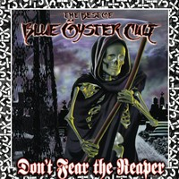 Don%27t%20Fear%20the%20Reaper%20-%20The%20Best%20of%20Blue%20Oyster%20Cult