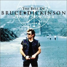 The%20Best%20Of%20Bruce%20Dickinson