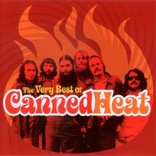 The%20Very%20Best%20Of%20Canned%20Heat