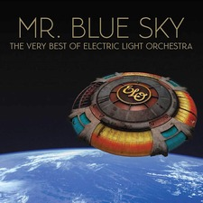 Mr.%20Blue%20Sky%20-%20The%20Very%20Best%20Of%20Electric%20Light%20Orchestra