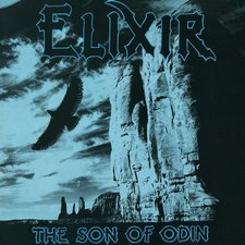 The%20Son%20Of%20Odin