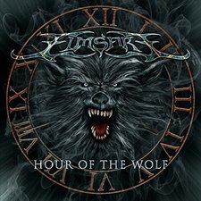 Hour%20Of%20The%20Wolf