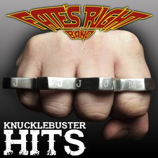 Knucklebuster%20Hits