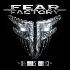 The%20Industrialist