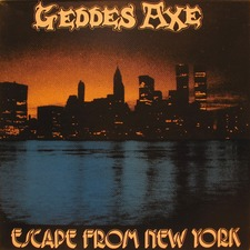 Escape%20From%20New%20York%20EP