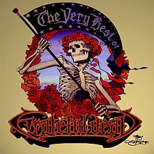 The%20Very%20Best%20Of%20Grateful%20Dead