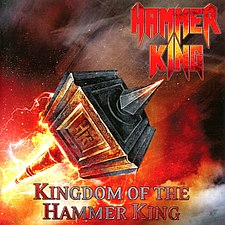 Kingdom%20of%20the%20Hammer%20King