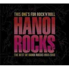 This%20One%27s%20For%20Rock%27n%27roll%20-%20The%20Best%20Of%20Hanoi%20Rocks%201980-2008