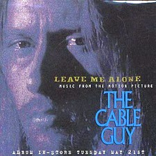 The%20Cable%20Guy