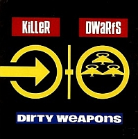 Dirty%20Weapons