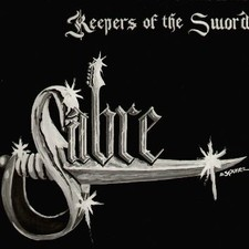 Keepers%20Of%20The%20Sword