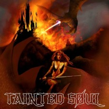 Tainted%20Soul