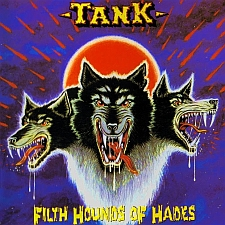 Filth%20Hounds%20Of%20Hades