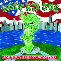 America%27s%20Least%20Wanted