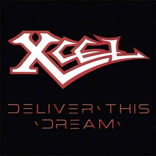 Deliver%20This%20Dream