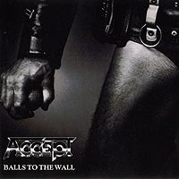 Balls%20To%20The%20Wall