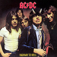 Highway%20To%20Hell