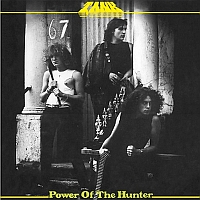 Power%20Of%20The%20Hunter